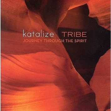 Tribe: Katalize