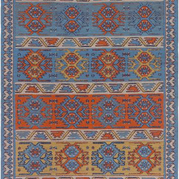 Artistic Weavers Sajal Feather SAJ1062 Area Rug