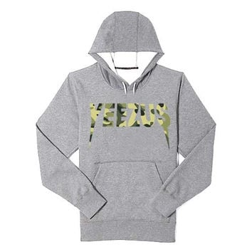Yeezus Kanye West Kendrick Lamar hoodie heppy feed and sizing.