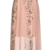 Enchanted Moment Dress