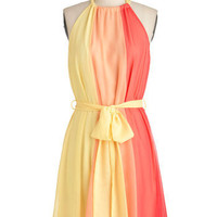 Scoop of Sorbet Dress | ModCloth.com