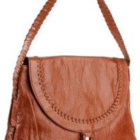 Treesje Women's Whisper Hobo