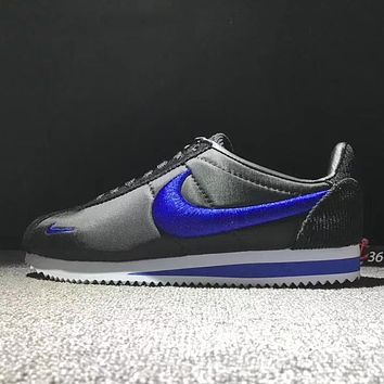 NIKE Cortez Fashion Running Sneakers Sport Shoes fe9ecb193