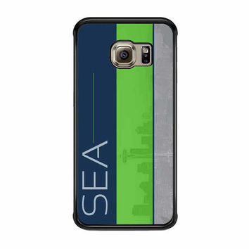 seattle seahawks samsung galaxy s6 s6 edge s3 s4 s5 cases