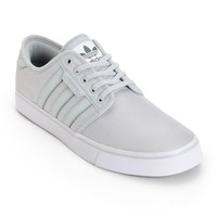 adidas Seeley Winterized Skate Shoes