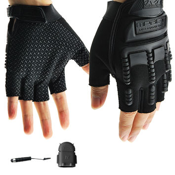 nisex Sports Gloves Best Men and Women Sport Gloves ideal For Exercise Cycling Rowing Weightlifting gloves Cross Fit Training running biking motorcycles