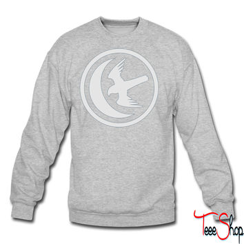 Game of Thrones Arryn crewneck sweatshirt