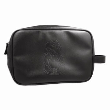 Men's Toiletries Bag Tiki