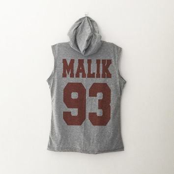 1d zayn malik one direction shirt hoodies womens girls teens grunge tumblr blogger hipster punk instagram Merch gifts