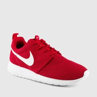 Nike - Roshe One (Gym Red | Black | White)
