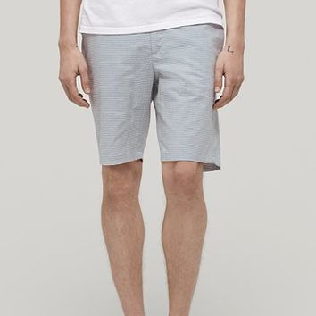 Rag & Bone - Beach Short, Indigo