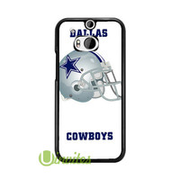 Dallas Cowboy  Phone Cases for iPhone 4/4s, 5/5s, 5c, 6, 6 plus, Samsung Galaxy S3, S4, S5, S6, iPod 4, 5, HTC One M7, HTC One M8, HTC One X