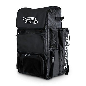 Superpack Bat Pack Baseball Bag
