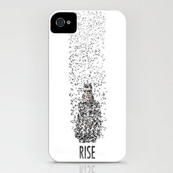 Catwoman iPhone Case by justjeff | Society6