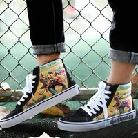 Vans Shoes for men and women