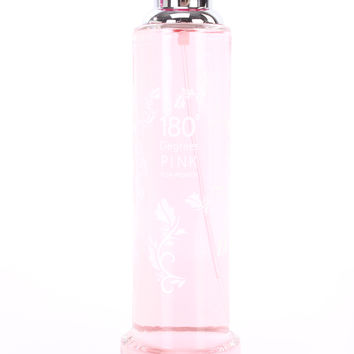 180 Degrees Pink For Women Perfume