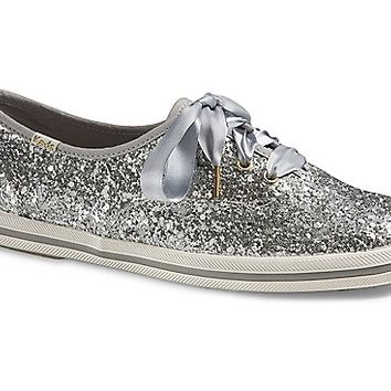 Keds x kate spade new york Champion Glitter