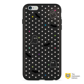 Spooky Boo PlayProof Case for iPhone 6 / 6s