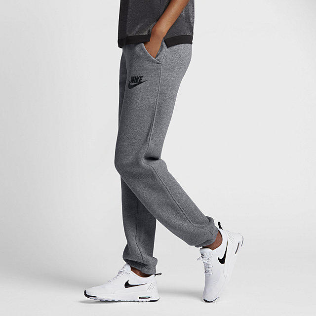 The Nike Sportswear Rally Women s Pants. from Nike dd504034b71e