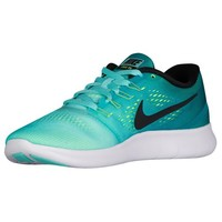 Nike Free RN - Women's at Champs Sports