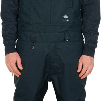 686 Dickies Bib Insulated Overall Snowboard Pant