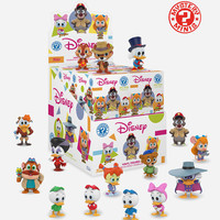 FUNKO Mystery Mini Disney Afternoon Blind Box