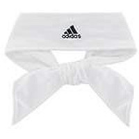 Adidas Tennis Tie Head Band