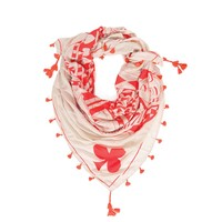 Towne & Reese Lucy Scarf