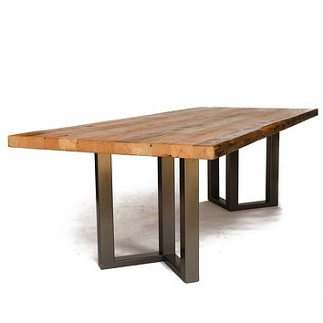 Urban Symmetry Conference Table