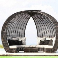Modern Outdoor Furniture | Contemporary Patio - Opulentitems.com
