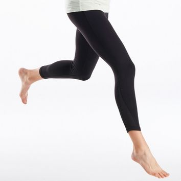 Women's Running Tights - Oiselle Flow Tight | Oiselle Running and Athletic Apparel for Women | Oiselle Running and Athletic Apparel for Women