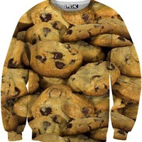 Cookies Sweater