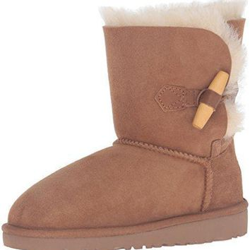 UGG Children's Ebony Boot Big Kids UGG boots