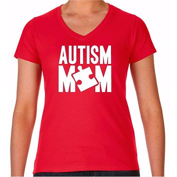 Autism Awareness Shirt | Our T Shirt Shack