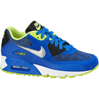 Nike Air Max 90 Kids' Shoe