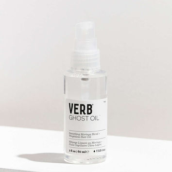 VERB Ghost Oil - Urban Outfitters
