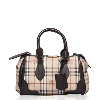 ONETOW Burberry Womens Bag