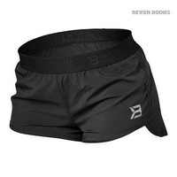 Better Bodies Madison Shorts