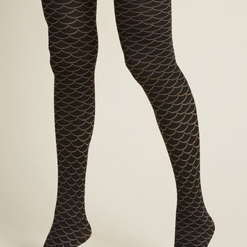 Siren by Design Tights