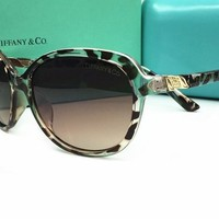 TIFFANY POPULAR FASHION SUNGLASSES-14
