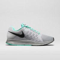 Nike Air Zoom Pegasus 31 Flash Men's Running Shoe