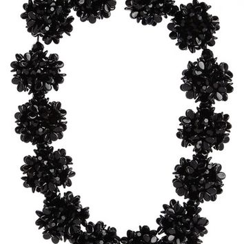 Simone Rocha Bead Ball Necklace | Nordstrom