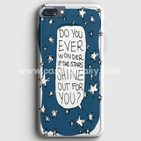Ed Sheeran iPhone 7 Plus Case | casefantasy
