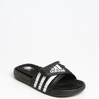 Toddler adidas 'Adissage' Sandal