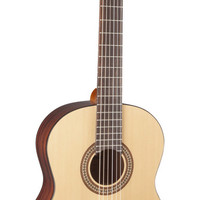 Jasmine JC25 Acoustic Classical Guitar