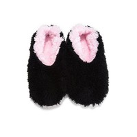 Skidders Women's Super Plush Slipper - Walmart.com