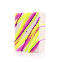 Yipes Stripes! Bar Soap