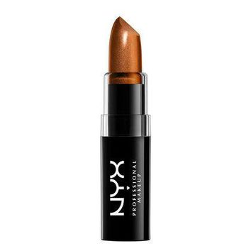 NYX Wicked Lippies - Wrath - #WIL04