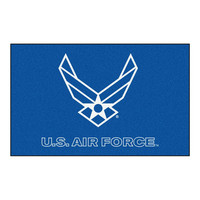 US Air Force Ulti-Mat Floor Mat (5x8')