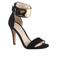 BUJUMBURA - women's special occasion sandals for sale at ALDO Shoes.